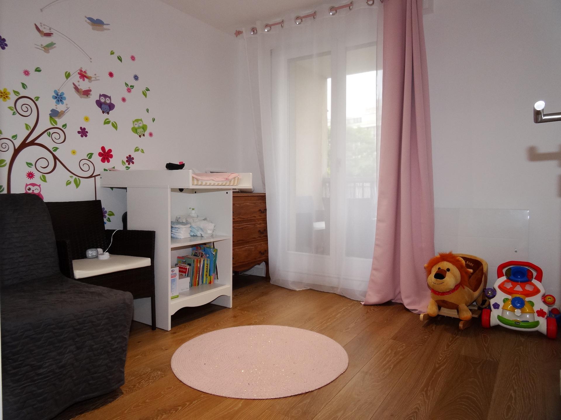 vente-appartement-3-pieces-boulogne-la-clef-des-villes-agence-immobiliere-chambre-enfant