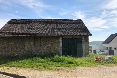 VENTE-00810-CASTEL-IMMOBILIER-MORAINVILLIERS-photo