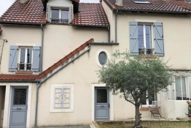 VENTE-00862-CASTEL-IMMOBILIER-POISSY-photo