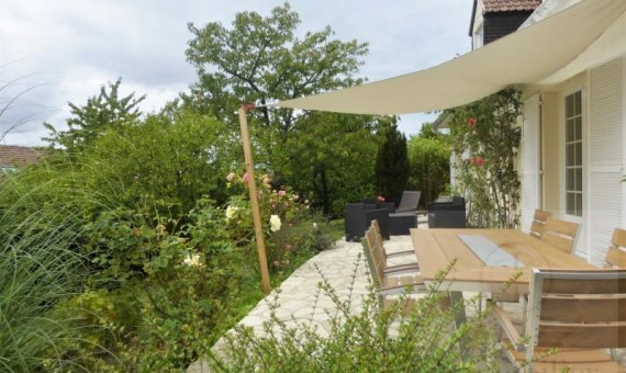 LOCATION-00879-CASTEL-IMMOBILIER-ORGEVAL-photo