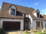 VENTE-00893-CASTEL-IMMOBILIER-MORAINVILLIERS-photo