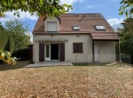 VENTE-00881-CASTEL-IMMOBILIER-MORAINVILLIERS-photo