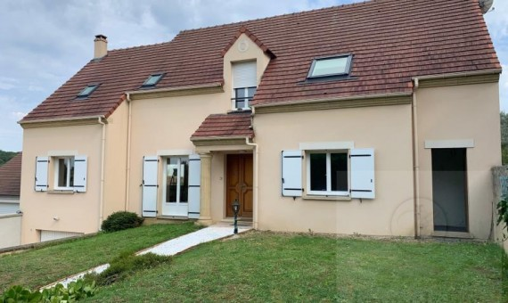 LOCATION-00873-CASTEL-IMMOBILIER-ORGEVAL-photo