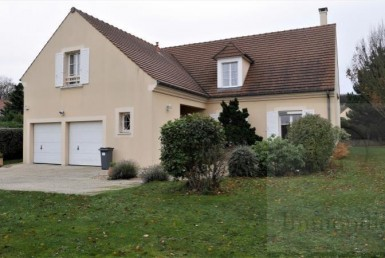 VENTE-00913-CASTEL-IMMOBILIER-AIGREMONT-photo
