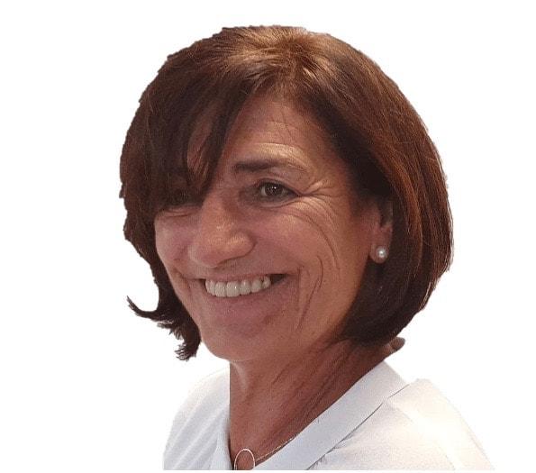 Valerie Dussaubat