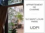 VENTE-2205PARFD-PARIS-photo