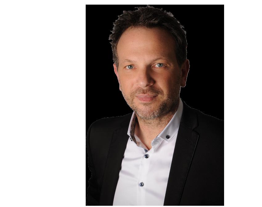 Laurent Souplet