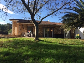 VENTE-2053ARCVM-ARCANGUES-photo