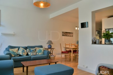 VENTE-2297BTZEG-BIARRITZ-photo