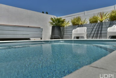 VENTE-2263ANGSM-ANGLET-photo