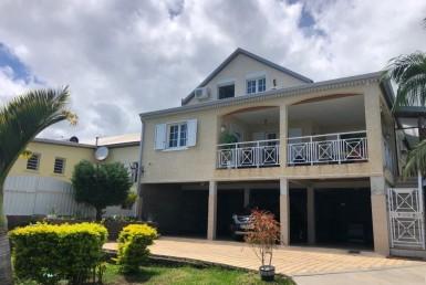 2638-AGENCE-IMMOBILIERE-DE-BOURBON-VENTE-Villa