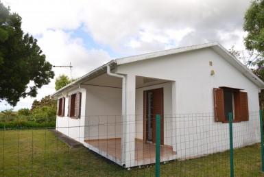 1387-AGENCE-IMMOBILIERE-DE-BOURBON-LOCATION-Maison