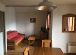 154-1354-albiez-montrond-Duplex-VENTE-5