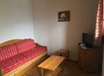 154-1354-albiez-montrond-Duplex-VENTE-6