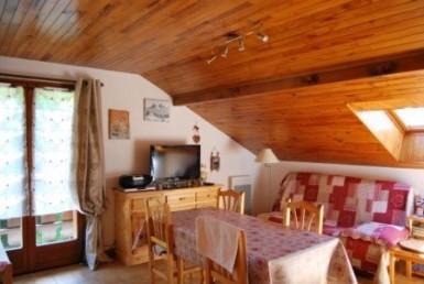 180-albiez-montrond-Appartement-VENTE