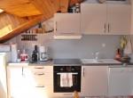 180-albiez-montrond-Appartement-VENTE-1