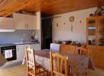 180-albiez-montrond-Appartement-VENTE-2