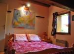 180-albiez-montrond-Appartement-VENTE-4