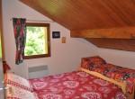 180-albiez-montrond-Appartement-VENTE-5