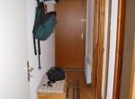180-albiez-montrond-Appartement-VENTE-7