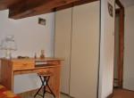180-albiez-montrond-Appartement-VENTE-8