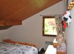 180-albiez-montrond-Appartement-VENTE-9