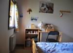 180-albiez-montrond-Appartement-VENTE-10
