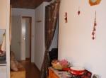 180-albiez-montrond-Appartement-VENTE-12
