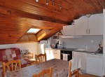 180-albiez-montrond-Appartement-VENTE-13
