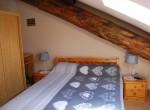 180-albiez-montrond-Appartement-VENTE-14