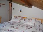 180-albiez-montrond-Appartement-VENTE-15