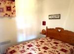 V30000074-albiez-montrond-Appartement-VENTE-3