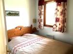 V30000074-albiez-montrond-Appartement-VENTE-4