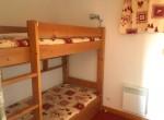 V30000074-albiez-montrond-Appartement-VENTE-5
