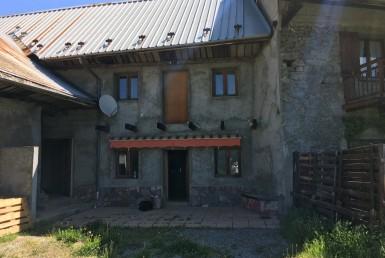 V30000077-albiez-le-jeune-Maison-De-Village-VENTE