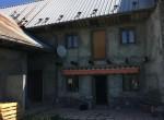 V30000077-albiez-le-jeune-Maison-De-Village-VENTE-1