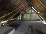 V30000077-albiez-le-jeune-Maison-De-Village-VENTE-9