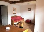 V30000078-albiez-montrond-Appartement-VENTE-11