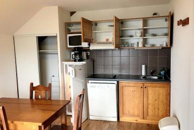 V30000084-albiez-montrond-Appartement-VENTE