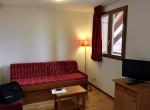 V30000084-albiez-montrond-Appartement-VENTE-1