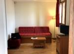 V30000084-albiez-montrond-Appartement-VENTE-2