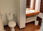 V30000084-albiez-montrond-Appartement-VENTE-5