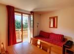 V30000087-albiez-montrond-Appartement-VENTE-1