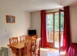 V30000087-albiez-montrond-Appartement-VENTE-2