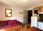 V30000087-albiez-montrond-Appartement-VENTE-4