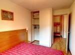 V30000087-albiez-montrond-Appartement-VENTE-5