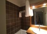 V30000087-albiez-montrond-Appartement-VENTE-8