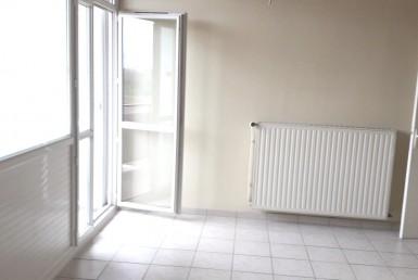 VENTE-419-7414-Le-Pont-de-Claix