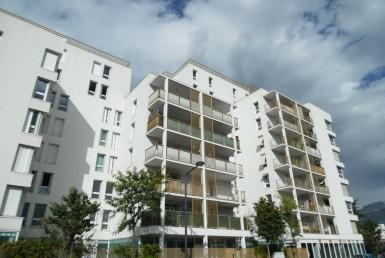 VENTE-V100-7414-Grenoble-10