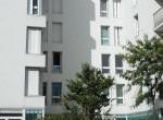 VENTE-V100-7414-Grenoble-7